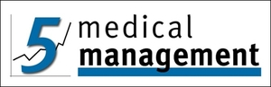 5medical management